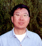 Ben Xu