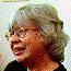 Carol Beran