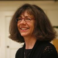 Carolyn Daoust