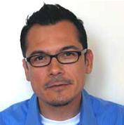 David Quijada