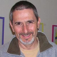 David DeRose