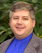 Fr. David Gentry-Akin