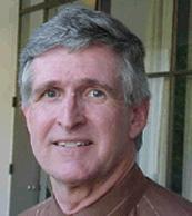 Donald Snyder