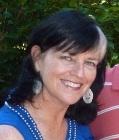 Denise Witzig