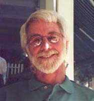 Edward Biglin