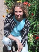 Ellen Rigsby