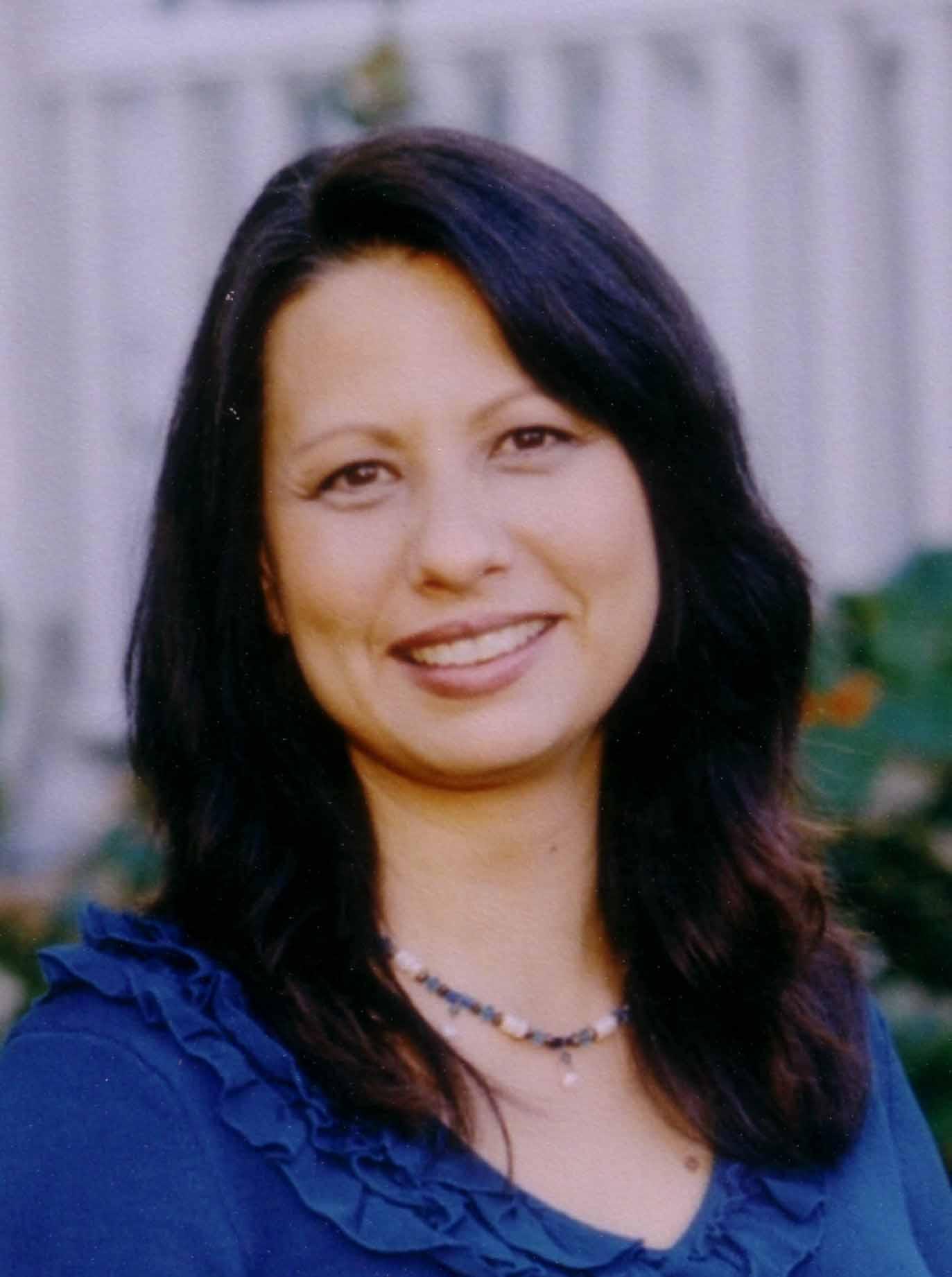 Grace Malonai