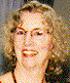 Joan Halperin