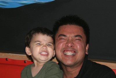 Hoang Vu