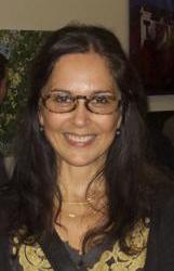 Isabella La Rocca