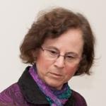Joan Skolnick