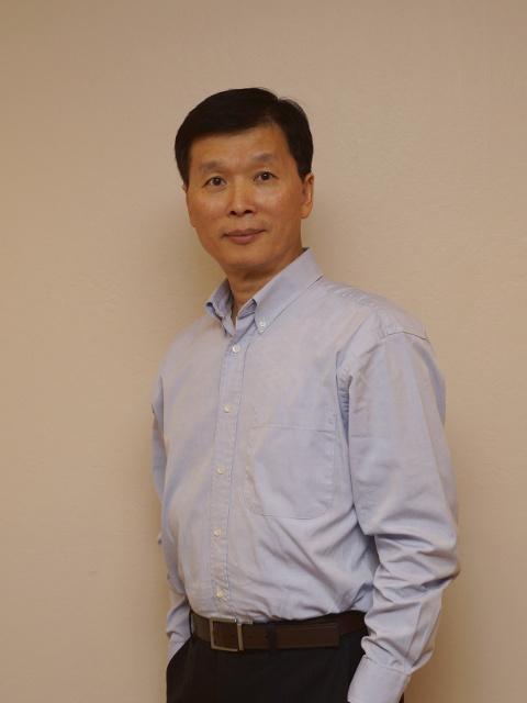 Kuangnen Cheng