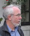 Br. Kenneth Cardwell, FSC