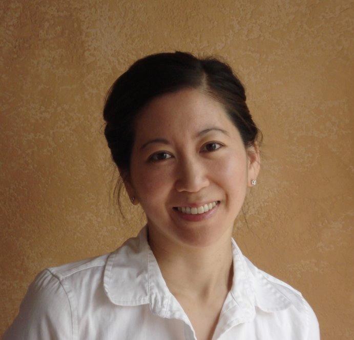 Kathryn Koo
