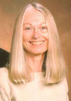 Kaetlyn Lad