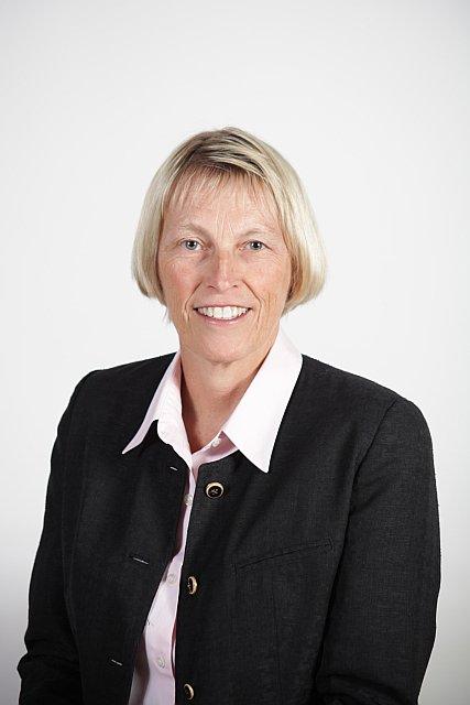 Linda Herkenhoff