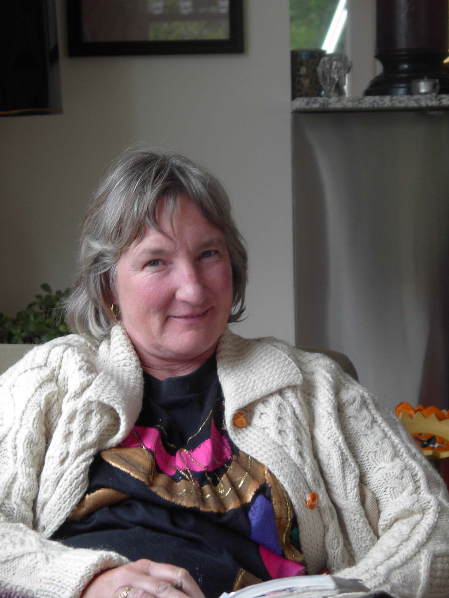Linda Sartor