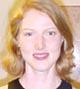 Lisa Manter