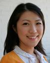 Makiko Imamura
