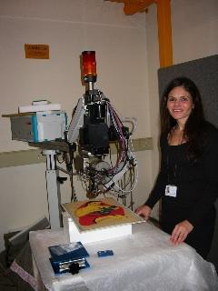 Michelle Shulman