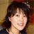 Naoko Uehara