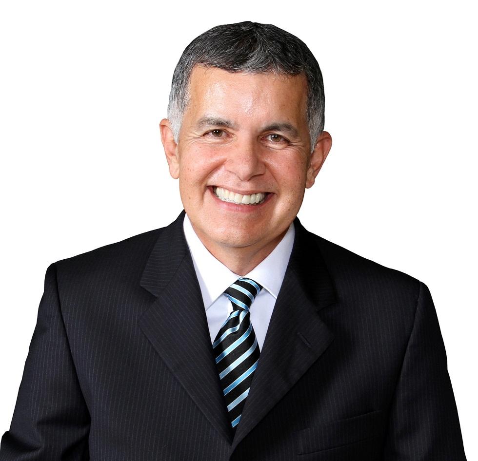 Orlando Reyes
