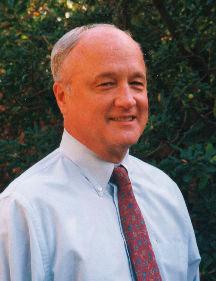 Paul Beretz