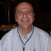 Paul Giurlanda
