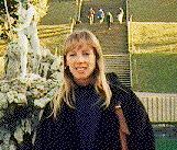 Patrizia Longo