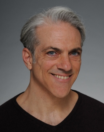 Paul Loper