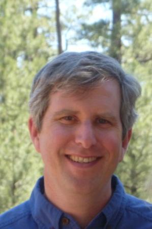 Robert Bulman