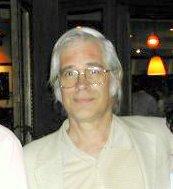 Robert Gorsch