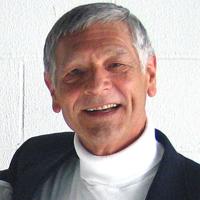 Roy Schmaltz