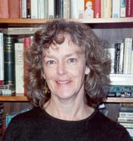 Sandra Grayson