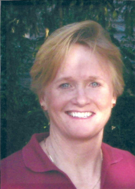 Sue Johannessen