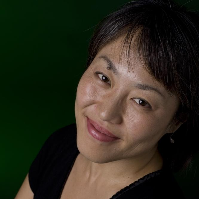 Sawako Suzuki