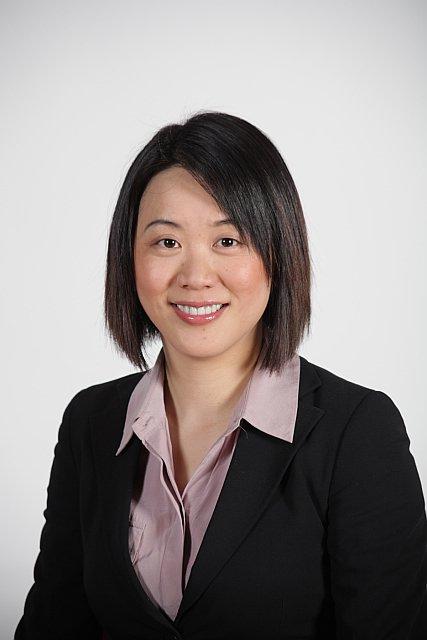 Tina Xiaotian Zhang