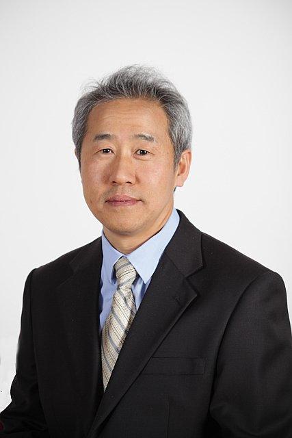 Yung Jae Lee